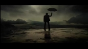 موزیک ویدیو احمد سعیدی $_$