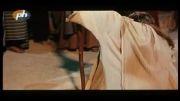 زیبا ترین قسمت سریال بشارت منجی(حضرت عیسی(ع))