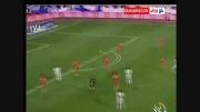 پیش بازی ایران و بحرین