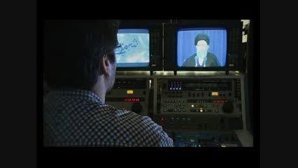 مستند شرح مدح نویسنده و کارگردان حمید شعبانی