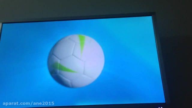 fifa 16 demo دانلود شد+گیم پلی+توضیات