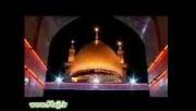 حرم حضرت عباس (ع) - کربلای معلی