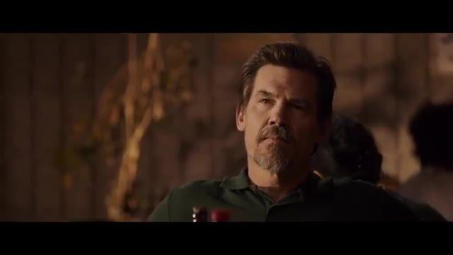 Everest - Official Trailer #2