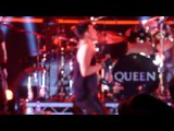 Queen + Adam Lambert - Another One Bites The Dust, Moscow 3 July