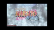 ناروتو شیپودن (موزیک ویدیو اغازین شماره 7)
