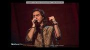 آهنگ زیبای گیرم بازم بیایی محسن یگانه (Live) - ماندگار