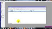 فیلتر کردن یک سایت در میکروتیک و همچنین ریدارکت کردن یک سایت به سایت دیگر