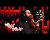 جواد مقدم-سوم محرم-سلام,ماه غم حسین,سلام ,محرم حسین (واحد)