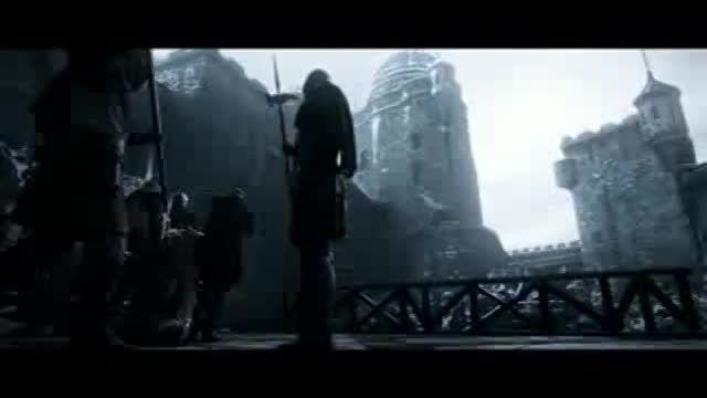 تریلر Assassins Creed Revelations