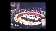 1971 : بنگلادش : جنگ هند و پاکستان