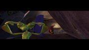 انیمیشن های والت دیزنی و پیکسار   A Bugs Life   بخش چهارم