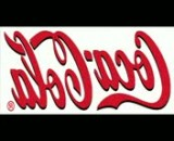 راز پنهان کوکا کولا