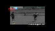 روایت 6 تا گل زدن پرسپولیس سال 52  - گپ تی وی GAPTV