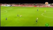 فوتبال 120 -نگاهی ویژه به دیدار آرسنال و منچستر یونایتد