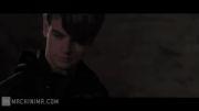 سریال resident evil با نام Resident Evil First Hour قسمت سوم