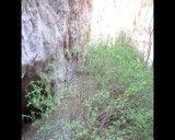 گناباد....آبشار زیبای روستای میمند