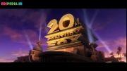 تریلر انیمیشن مربی اژدها 2 – How to Train Your Dragon 2
