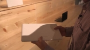 HP Chromebook 11 طراحی یک لپ تاپ ارزان قیمت ولی کاربردی