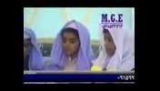 گروه سرود طلاب مدرسه تعلیم القرآن سراوان ( سرود نماز )