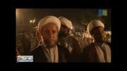 بازدیدحجت الاسلام حاجتی از طرح ضیافت علوی