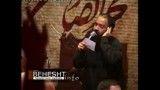 حاج عبدالرضا هلالی-اربعین 91-بسیار زیبا