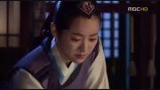 سانسوری قسمت51 سریال ایسان-در خواستی ارزو وronaldoooooo