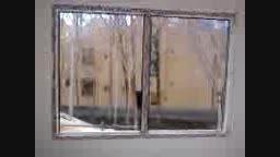 upvc+درب و پنجره upvc+اصفهان+09131132026