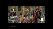 فیلم هندی پدر عروس دوبله فارسی پارت چهار