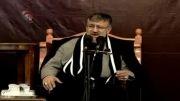 ویژه برنامه سوگواری اباعبدالله حسین علیه السلام در