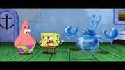 فیلم سینمایی باب اسفنجی (SpongeBob SquarePants Movie) | بخش6
