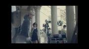 هان هیو جو در تبلیغات لنز ACUVUE - 2013 - پارت دوم