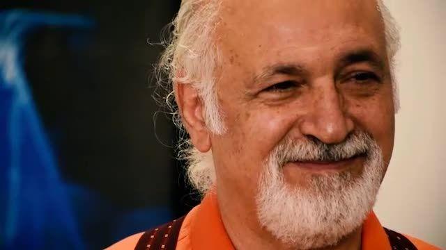 پارس آنلاین حامی هنرمندان جوان ایرانی