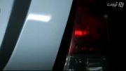 تیزر رسمی دنا، محصول جدید ایران خودرو
