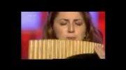 گات تلنت - آهنگ غم انگیز