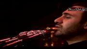 ملا محمد فصولی-5صفر1435-حسینیه کربلائیهای قم-فارسی