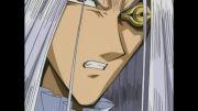 انیمه Yu-Gi-Oh_duel monsters قسمت 39