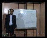 حسن محمدی-چطور مشکلات را بیان کنیم