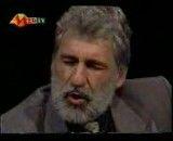 ماموستا عبدالله پشیو