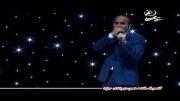 خنده دار ترین و جدیدترین کنسرت خنده حسن ریوندی در یزد93
