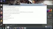 آموزش تبدیل psd به html ( قسمت اول )
