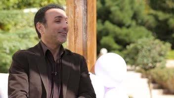 مراسم اهدا جوایز مرحله 5 قرعه کشی جشنواره سپاس سافتلن