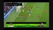 خلاصه بازی چلسی 2 - 0 وست برومویچ (لیگ برتر انگلیس)