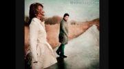 آهنگ شاد و فوق العاده زیبای مجید یحیایی ((نفسگیر))♥♥♥
