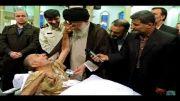 زخم های ماندگار-آهنگ تاریخی علیرضا عصار