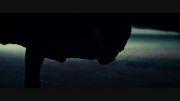 فیلم Edge.of.Tomorrow.2014 پارت ششم دوبله فارسی