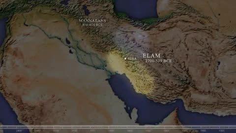 تاریخ کشور عزیزمون ایران سر افراز در پیچ و خم دوران ها