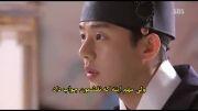 جانگ اوکی جونگ(زندگی برای عشق)100