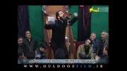 لوله بازکنی تهران بهمن 09121892092