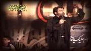 شورسینه زنی عالی از حاج محمدطاهری