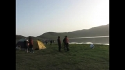 دریاچه نئور - سون تارا